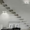 Shelf Wall Light Double / 2700K