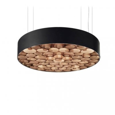 Spiro L Suspension Led Pendant