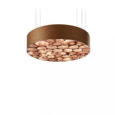 Spiro M Suspension Pendant