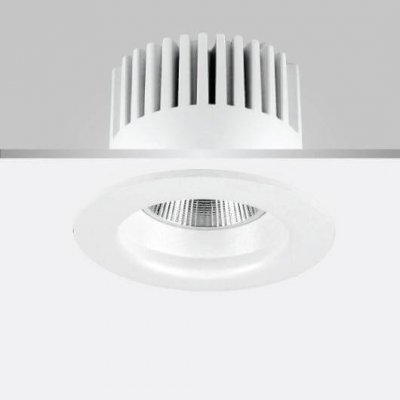 Dixit Ra8 Downlight