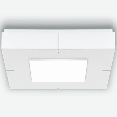 Pf 15 Ceiling Light