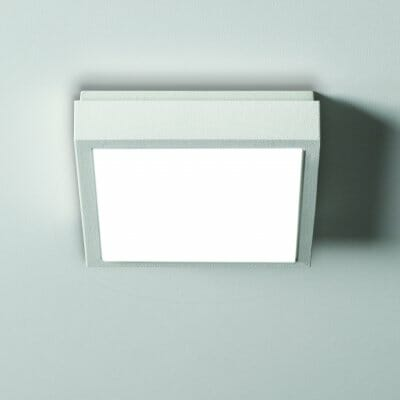Pf 9 Ceiling Light