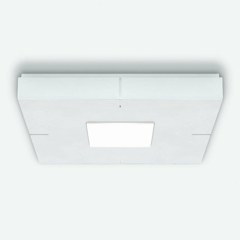 Pf 22 Ceiling Light
