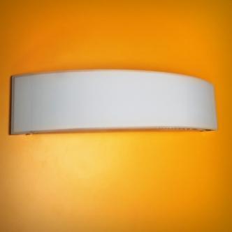 Prima Wall Light