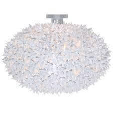 Bloom Wall/ceiling Light Wall