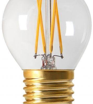 Golfballs Lamp E27