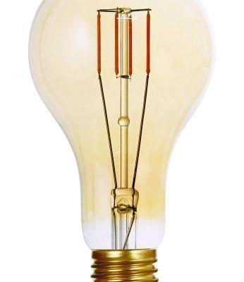 Big Bulbs Lamp