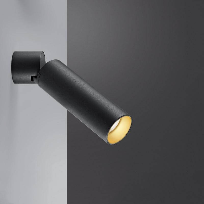 Miniperfetto Base Wall Light